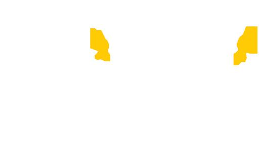 Pizza i Bacos